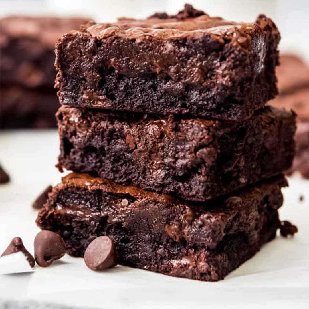 chocolate protein powder recipes